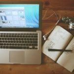 初心者がWordPressデビュー!無料ブログを卒業してブログを再開した理由