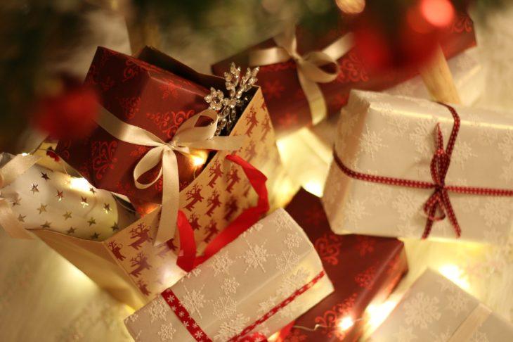 クリスマス目前!フランス家庭がプレゼントにかける金額は?