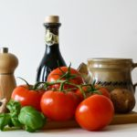 胃に優しいフランス家庭料理3選